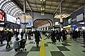 Shinagawa Station-3.jpg