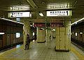Shinozaki-Sta-Platform.JPG