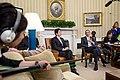 Shinzo Abe & Barack Obama.jpg