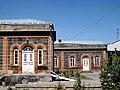 ShiramMuseum1.jpg