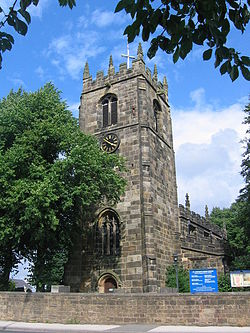 Shirland church 230348 dafc381b.jpg