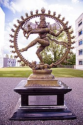 Shiva-dance-link-to-Wiki