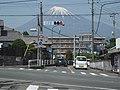 Shizuoka-r88.JPG