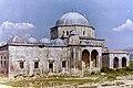 Shkodër, Albania – Lead Mosque 1995 01.jpg