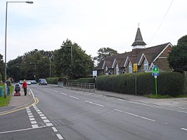 Sholden Primary School