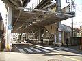 Shonan-monorail-Fujimicho-station-entrance-for-Ofuna.jpg