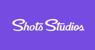 Shots Studios American entertainment company