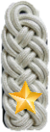 Shoulder board rank insigna for assistant inspector of japanese police.png