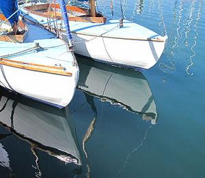 Show des Batchieaux Jersey Boat Show 2012 07.jpg