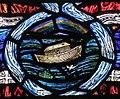 Shrewsbury Cathedral (37121726814).jpg