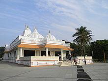 Tithal Jain Temple
