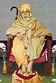 Shri Shrimad Durga Prasanna Paramahansa Dev.jpg