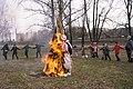 Shrovetide Belarus.jpg