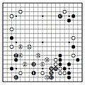 Shusai-karigane-19200312-29-47.jpg