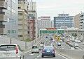 Shuto expressway shibaura jct ii.jpg