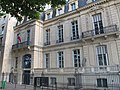 Siège AMF quai d'Orsay.jpg