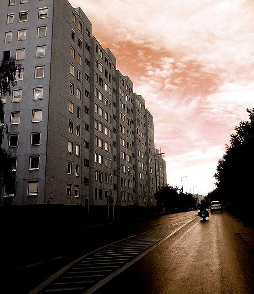File:Siófok - panoramio.jpg