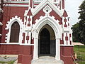 Sialkot Cathedral, Pakistan WLMP fifty eight.jpg