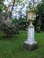 Siary zespół pałacowo-parkowy park nr A-201 (9).JPG
