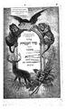 Siddur Seder HaAvodah.pdf