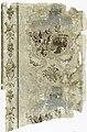 Sidewall (possibly England), 1835 (CH 18611513).jpg