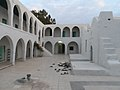 Sidi Brahim el Djoumni1.jpg