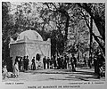 Sidi yacoub algérie 1905 96342.jpg