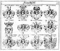 Siebmacher 1701-1705 E090.jpg