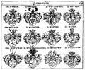 Siebmacher 1701-1705 E168.jpg
