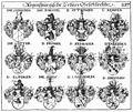 Siebmacher 1701-1705 E227.jpg