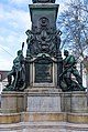 Siegesdenkmal (Freiburg im Breisgau) jm59170.jpg