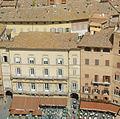 Siena, panorana con torre di roccabruna.JPG
