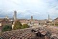 Siena rooftop view (2017).jpg