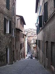 Siena streets 4.jpg