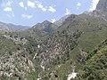 Sierra de Almijara (9085415545).jpg