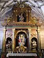 Sigüenza - Catedral, interior 01.jpg