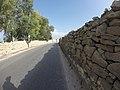 Siggiewi, Malta - panoramio (599).jpg