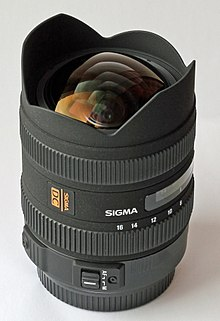 Sigma 8-16 Lens for Canon.jpg