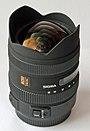 Sigma 8-16 Lens for Canon.jpg