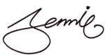 Signature of Jennie.png