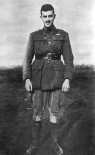 Sigourney Thayer