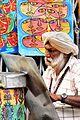Sikh Artist, Jaipur (6177574934).jpg