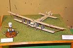 Sikorsky S-22-Ilya Muromets.jpg