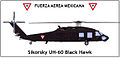 Sikorsky UH-60 Black HawkFAM.jpg
