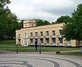 Silkeborg Bad.jpg