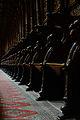 Sillería del Coro - Choir Stalls.jpg