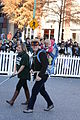 Silver Spring Thanksgiving Parade 2010 (5211703529).jpg