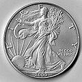 Silver eagle.jpg