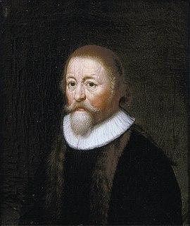 Simon Episcopius
