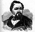 Simon Sinas (Istoria Othonos, p. 449).jpg
